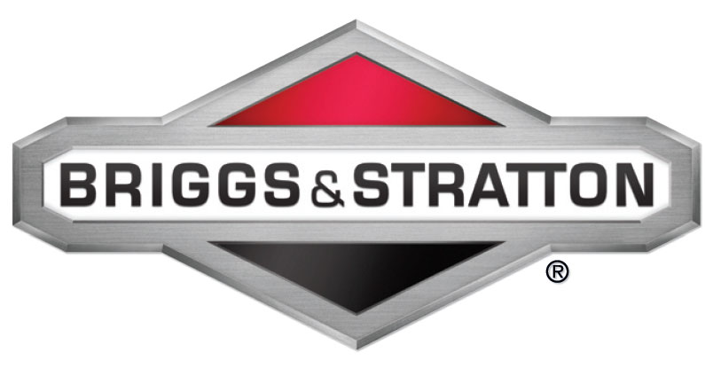 briggs-and-stratton-logo-1.jpg