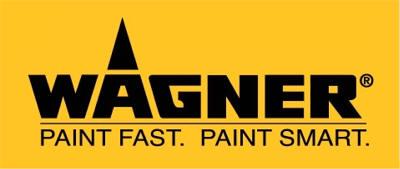 new-wagner-logo.jpg