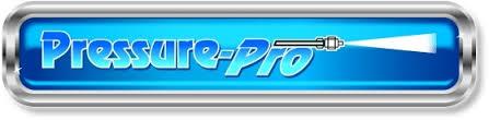 pressurepro.jpg