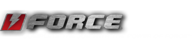 Force Power Equipment - Parts & Accessories