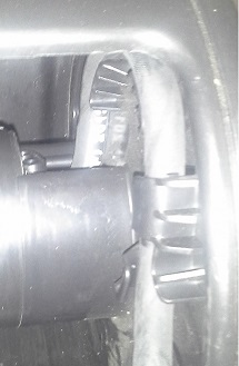 new-hose-connection-50-pct-cropped2.jpg