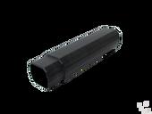 3-in-1 Blower Vac Mulcher Upper Blower Tube