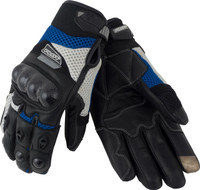 Ventor Gloves