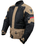 Elipsol Air Jacket
