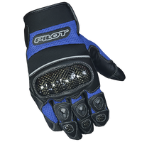 Super Mesh Gloves