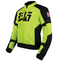 Yoshimura Logo Air Jacket