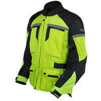 TRANS.URBAN Air Jacket - CLOSEOUT