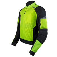 Visto Air Jacket