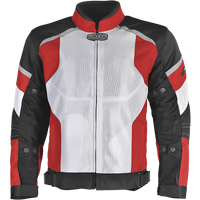 Direct Air Jacket - CLOSEOUT