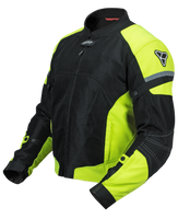 Direct Air Jacket V3