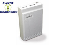 INTELECT IFC PORTABLE