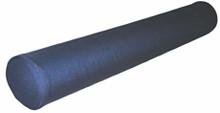 Metron Neck/Cervical Roll
