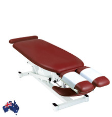 Pro-Lift: Apollo- Chiro Basic