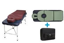 Athlegen Pregnancy Cushion Set