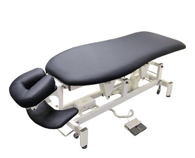 Centurion Value - Lift: Massage