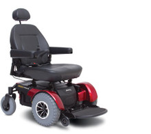 Pride Mobility Jazzy 1450