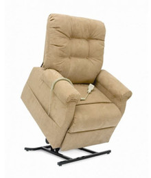 Pride C101 Lift Chair