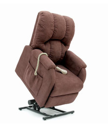 Pride C1 Lift Chair