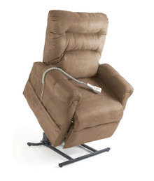 Pride C5 Lift Chair