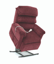 Pride 560 Lift Chair