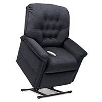 Pride Serta 358M Lift Chair