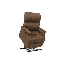 Pride Serta 525M Lift Chair