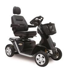 Pride Mobility Zolar 36