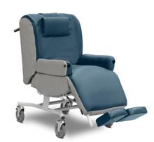 Pride Mobility Meuris Chair Standard