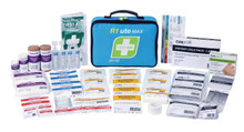 R1 Ute Max First Aid Kit – SOFT PACK