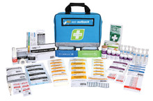 R2 4WD Outback First Aid Kit – Soft Pack