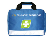 R2 Education Response First Aid Kit – Refill