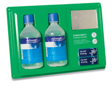 Eye Care Station Premier First Aid Kit
