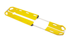 Trek NEM Scoop Stretcher