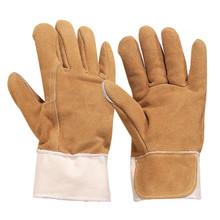 Needle Pro Sharps Handling Glove SMALL