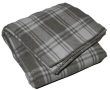 Blanket – Wool
