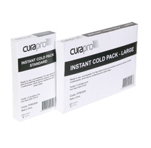 Cold Pack Instant – Standard