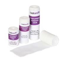 Conforming Bandage 5cm