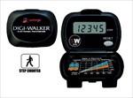 Yamax DigiWalker SW200