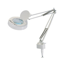 Desktop Magnifying Lamp – Fluoro