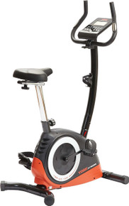 York AC 120 exercise bike is  one of the best priced bikes from one of the Top Brand names in the World!