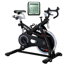 York 5000 Indoor Training Bike