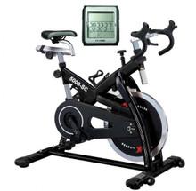 York 5000 Indoor Training Bike
