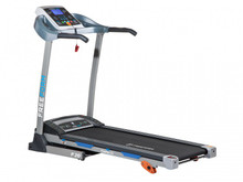 FF-F20 Freeform Walker and Light Runner Treadmill
