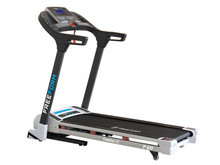 FF-F60 Freeform Pro Runner Treadmill