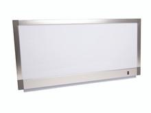 Double Bay - Everfit Healthcare Standard - Dim L 80 x W 12 x H 59cm