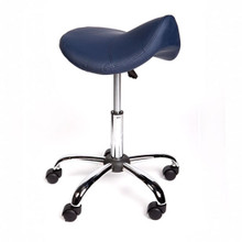 Sleek professional designed allowing the professional comfort while they assess and treat their patients.