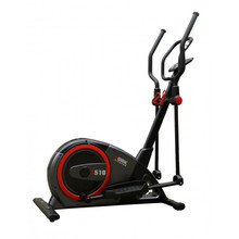 X510 Cross Trainer