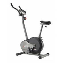 C400 Exercise Bike
