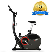 C410 Exercise Bike