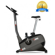 C415 Exercise Bike